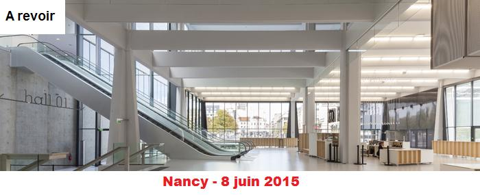 Replay Nancy