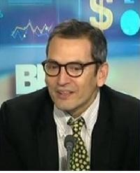 Spécialiste des marchés émergents, co-responsable de la gestion de Twenty First Capital