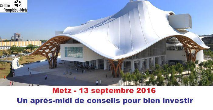 Metz sept 2016
