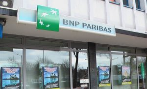 bnp-satisfaction-client